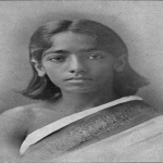 who is j krishnamurti?
