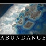 Introduction to Abundance Thinking