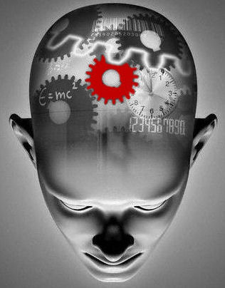 how the subconscious mind operates