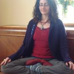 How to Boost Your Self-worth with Meditation