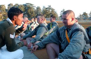 kundalini meditation for beginners: Spiritual Guidance