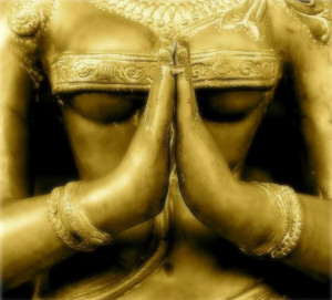 kundalini meditation for beginners :  Ancient practice
