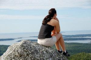 mantra meditation morning Practice