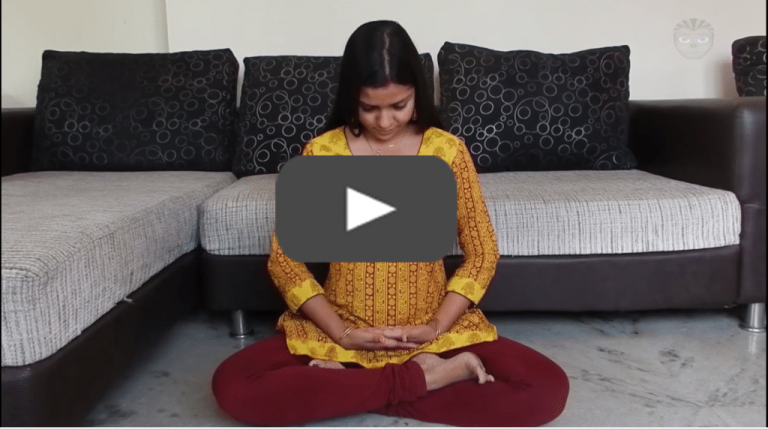 How To Do Vipassana Meditation at Home