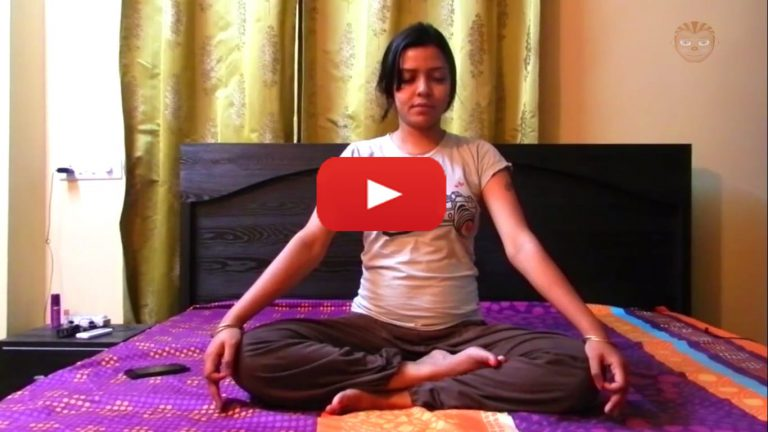 How to do Mantra Meditation at Home