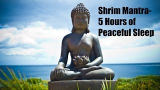 shrim mantra