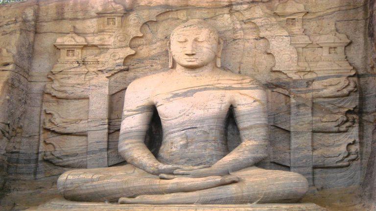 Eng Mantra
