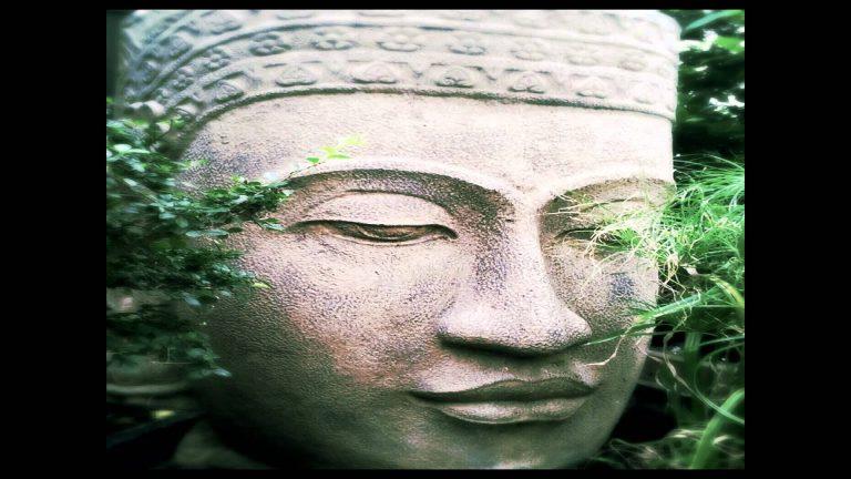 Hiring Peaceful Sleep Mantra