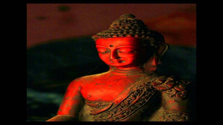 kiring Mantra