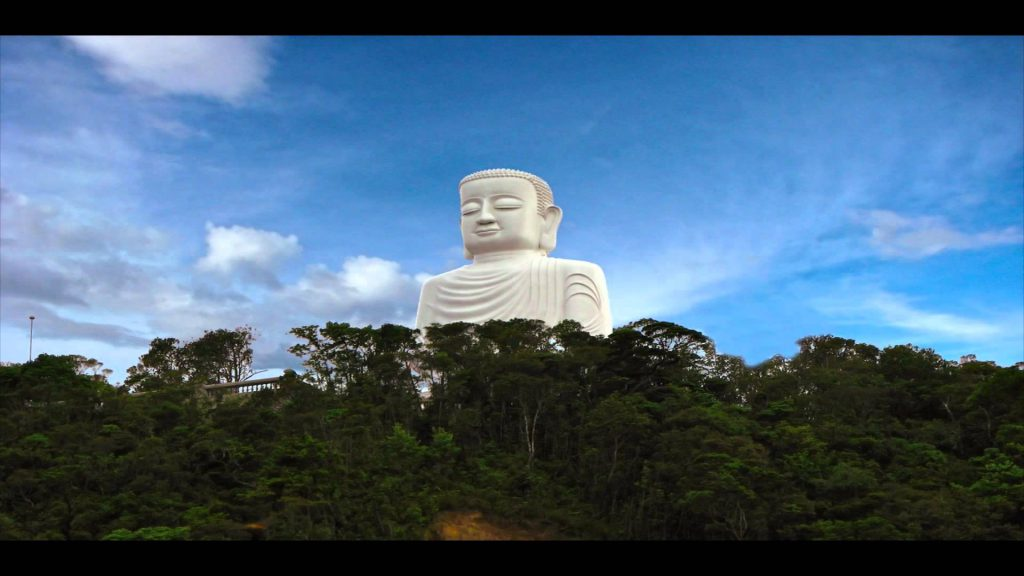 Shring Mantra